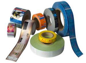 Banding-materials-photo