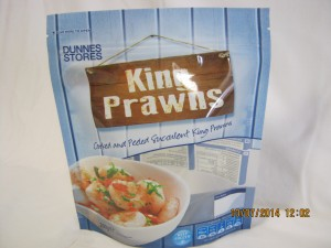 Wrap It packaging 2